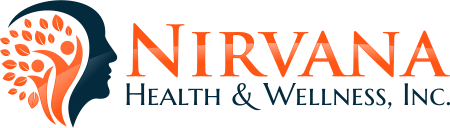 Nirvana Health & Wellness, Inc.