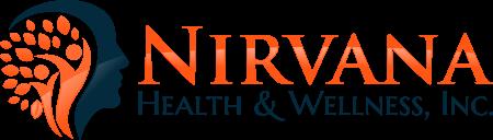 Nirvana Health & Wellness, Inc.